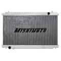 Mishimoto Nissan 350Z Radiator (07-09) MMRAD-350Z-07