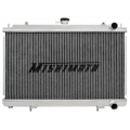 Mishimoto Radiator Nissan 240SX KA (95-98) MMRAD-240-95KA