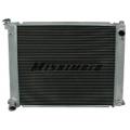 Mishimoto Radiator Nissan 300ZX Turbo (90-96) MMRAD-300ZX-90T
