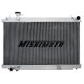 Mishimoto Radiator Nissan 350Z (03-06) MMRAD-350Z-03