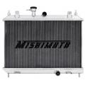 Mishimoto Radiator Nissan Cube (09-10) MMRAD-BOX-09