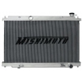Mishimoto Radiator Nissan Maxima (04-08) MMRAD-NIS-08