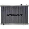 Mishimoto Radiator Nissan GTR R35 (09-10) MMRAD-R35-09