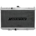 Mishimoto Radiator Nissan Sentra SPEC-V (07-11) MMRAD-SEN-08