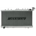Mishimoto Radiator Nissan Sentra Manual (91-99) MMRAD-SEN-91