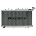 Mishimoto Radiator Nissan Sentra SR20 (91-99) MMRAD-SEN-91SR