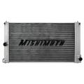 Mishimoto Radiator Scion xB (08-11) MMRAD-SCI-08
