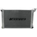 Mishimoto Radiator Scion tC (05-10) MMRAD-TC-05