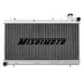 Mishimoto Radiator Subaru Impreza GC8 Non Turbo (93-98) MMRAD-GC8-93