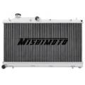 Mishimoto Radiator Subaru WRX/STi (08-11) MMRAD-STI-08