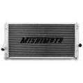 Mishimoto Radiator Toyota MR2 Spyder (00-05) MMRAD-SPY-00