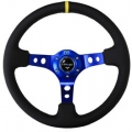 NRG Steering Wheels