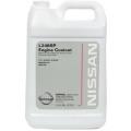 OEM Nissan Coolant (1 Gallon) 999MP-AF000P