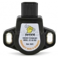 Omni Power Honda CRV 02-04 Throttle Position Sensor (TPS) TPS-RSC