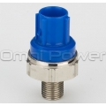Omni Power Civic/Integra Knock Sensor (B Series) kno-dohc-vtec