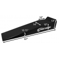Race Ramps 67 Inch (Car Ramp) RR-XT