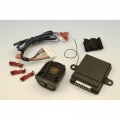 Chevy Cobalt Cruise Control Kit (06-09) Rostra 250-1775