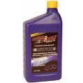Royal Purple Synthetic Engine Motor Oil (15W40) 01154