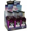 Royal Purple Purple Ice Super Radiator Coolant Additive (One Case) 12600