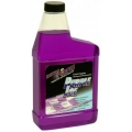 Royal Purple Purple Ice Super Radiator Coolant Additive 01600