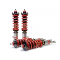 Skunk2 Pro S Version 2 Honda Civic Coilovers (96-00) 541-05-4725