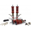 Skunk2 Pro S Version 2 Acura RSX Coilovers (02-03-04) 541-05-4730