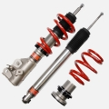Skunk2 Pro S Coilovers Version 2 Honda Civic (06-11) 541-05-4750