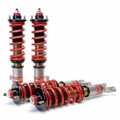 Skunk2 Pro S Coilovers