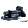 Skunk2 VTEC Solenoid [Black] (B Series) 639-05-0105
