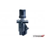 Skunk2 VTEC Solenoid [Black] (K Series) 639-05-0405