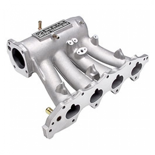 Manifold Car Part Price