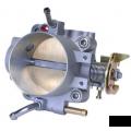 Skunk2 Alpha Throttle Body (66mm D/B/H/F Series) 309-05-1030