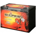 Skuriken Car Battery 1500 Crank Amps (60ah) SK-BT60
