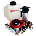 Snow Performance Stage 1 Boost Cooler (Water/Methanol Kit Gasoline) 20001