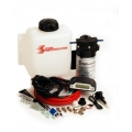 Snow Performance Stage 3 Boost Cooler (Water/Methanol Kit - Gasoline) 20100
