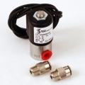 Snow Performance Solenoid Upgrade 40060