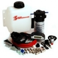 Snow Performance Water Methanol Injection Kits