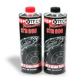 StopTech High Performance Street Brake Fluid (STR-600) 501.00001