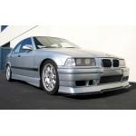 TEIN STech BMW M3 Lowering Springs E36 (94-99) SKG76-AUB00