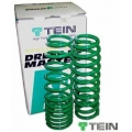 TEIN STech Scion tC Lowering Springs (2011) SKQ30-AUB00
