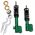 TEIN Type Basic Coilovers