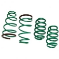 TEIN STech Lowering Springs