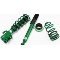 TEIN Street Basis Coilovers Toyota Prius (2010-2011-2012-2013-2014-2015) GSQ08-11AS2
