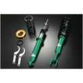 Tein Type Basic Nissan 200SX Coilovers (95-98) DSP16-LUSS2