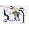 Turbo Specialties Superior Acura Integra Turbo Kit (94-01) B18B/B18C