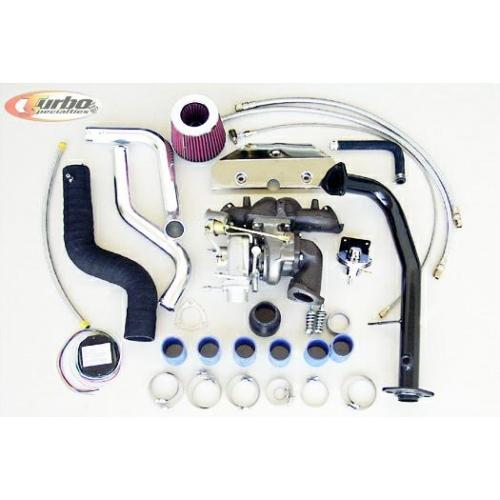 Turbo Specialties Superior Acura Integra Turbo Kit BBBC - Acura integra turbo kit