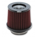 "Vibrant ""THE CLASSIC"" Performance Air Filter (2.25"" inlet diameter) 10920"