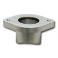 Vibrant Weld On Flange Kit for Greddy BOV (Aluminum Weld Fitting/Flange) 1453