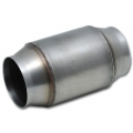 "Vibrant GESi OBD2 Catalytic Converter (3"" High Flow) 7830"