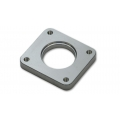 Wastegate Mild Steel Flanges